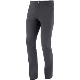 Mammut Runbold Pants Men phantom
